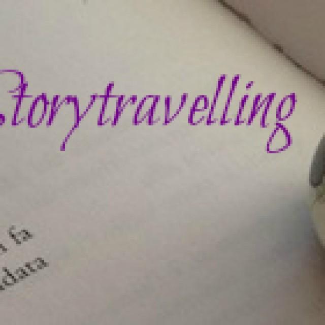 Storytravelling