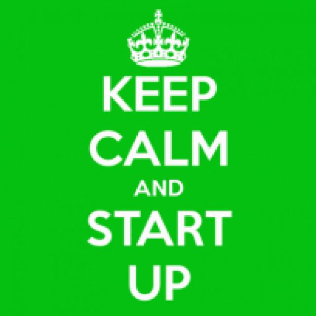 Bando StartUp e Fondo di garanzia per imprenditoria femminile