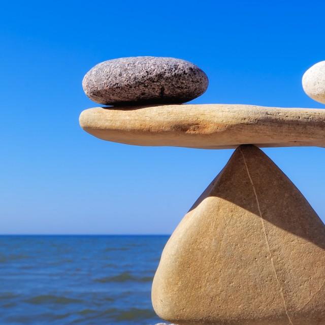 L'equilibrio possibile: oltre la conciliazione, verso la produttività