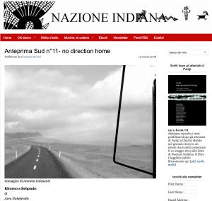 Nazione Indiana